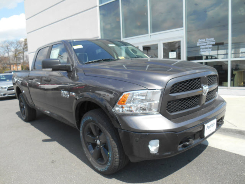 new_2014_ram_1500_outdoorsman_crew_cab_4x4_100083357911872427.jpg