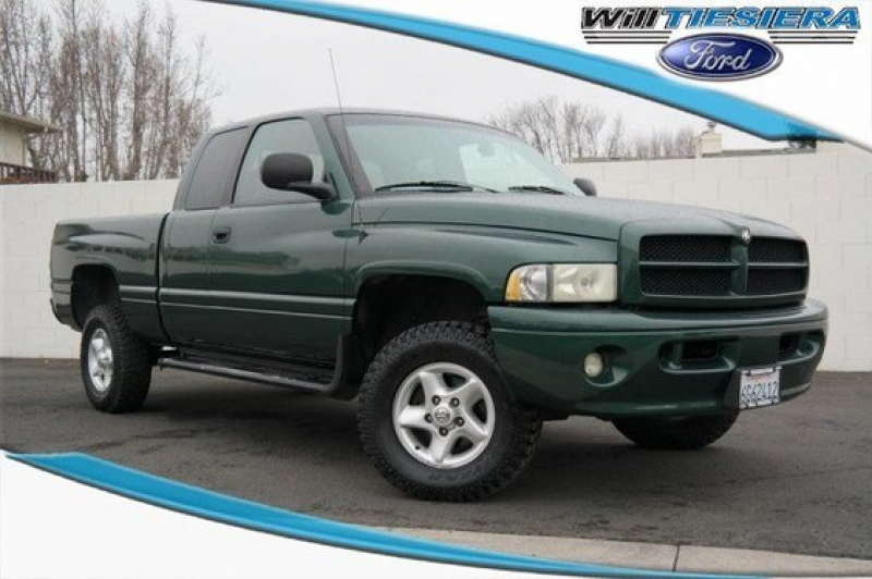 Home » Used Dodge Ram 1500 Truck Vehicles For Sale Kelley Blue Book
