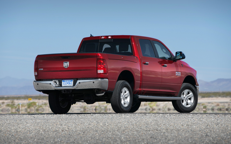 ... truck of the year read more about the ram 1500 2013 ram 1500 first