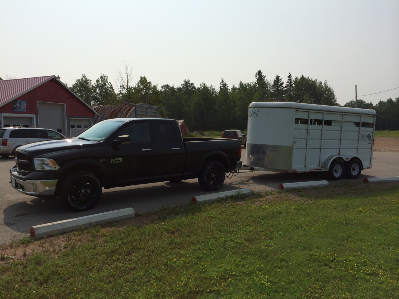 First Tow with a Horse Trailer-128.jpg