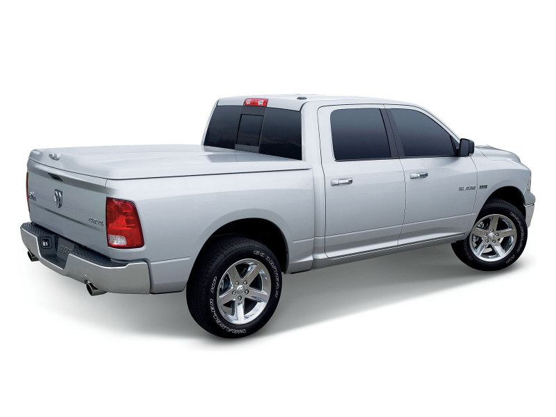 Diesel Truck Parts December 2009 2009 Dodge Ram 2500