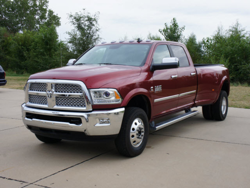 Similar: dodge ram newton , new dodge ram 3500 kansas