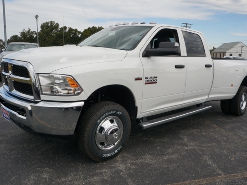 ram ram pickup 3500 for sale in jarrettsville md white exterior 12 ...