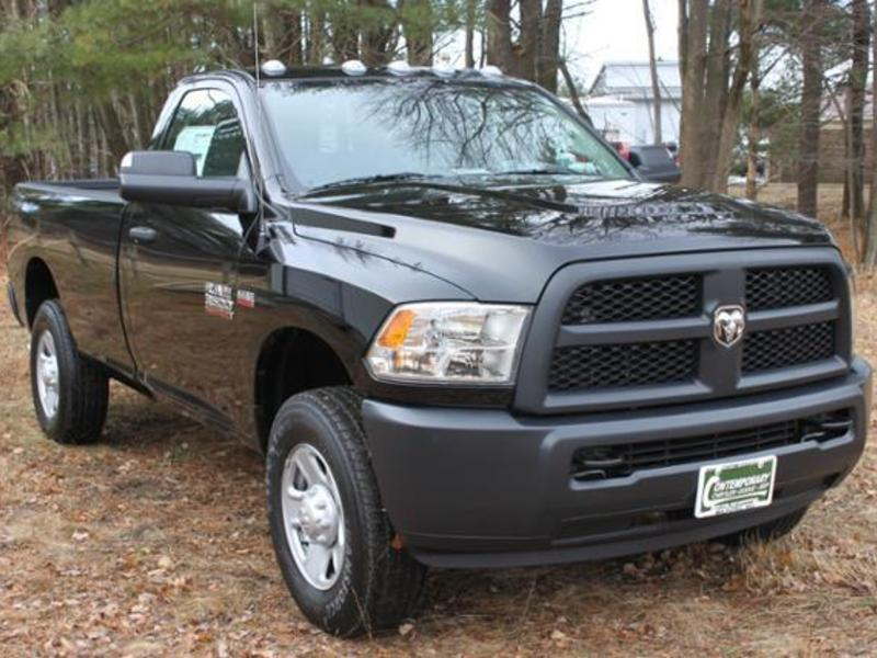Similar: dodge ram 3500 pickup new hampshire , dodge ram 3500 new ...