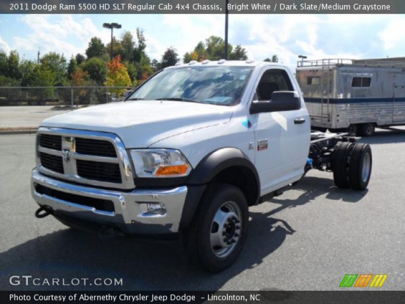 Related Pictures 2011 dodge ram 1500 2009 dodge ram laramie autohotest