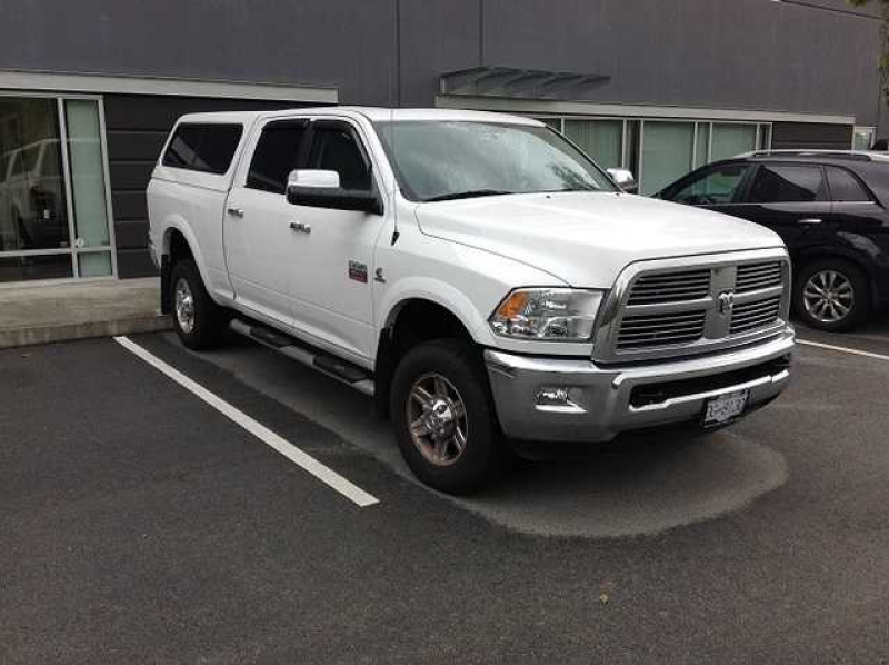 Similar: dodge ram 3500 diesel 2011 california , dodge ram 3500 white ...