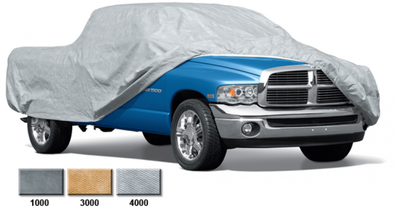 ... Features > 1994-2012 Dodge Ram Truck > Accessories > LMC Truck Covers