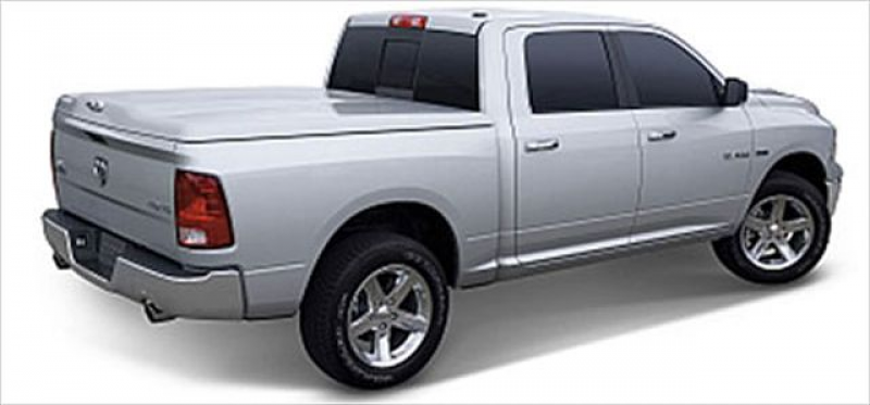 From the 2009 Dodge Ram 1500 to the Ram 2500 and 3500, all trucks can ...