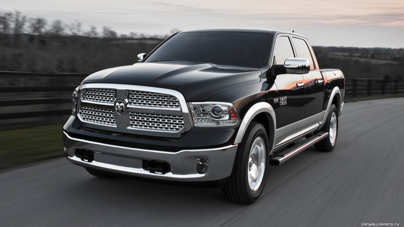 Dodge-Ram-1500-Laramie-Limited-2013-1366x768-005.jpg 15-Mar-2014 18:20 ...