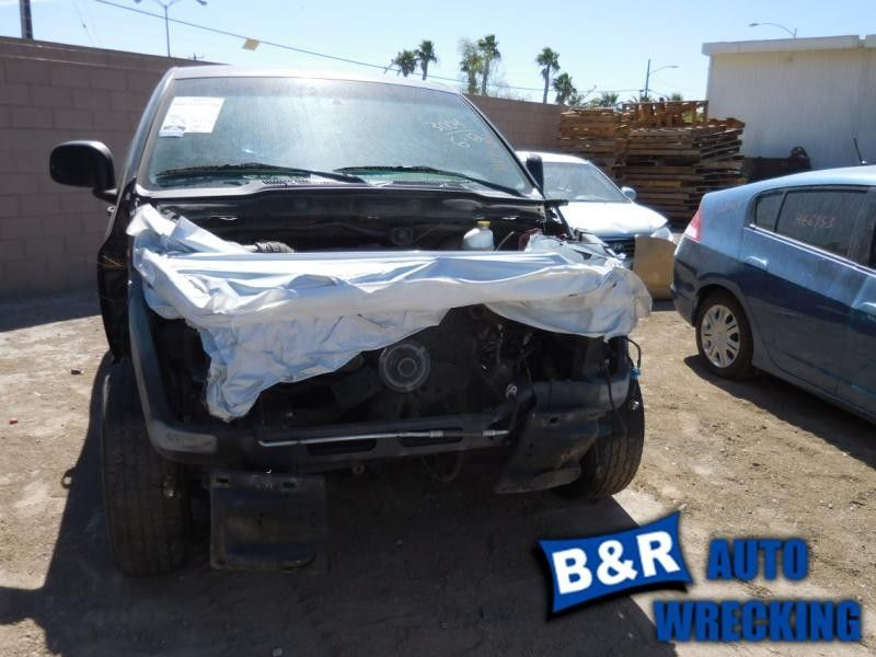 04-05-DODGE-RAM-1500-PICKUP-AUTOMATIC-TRANSMISSION-4X2-5-7L-7737237