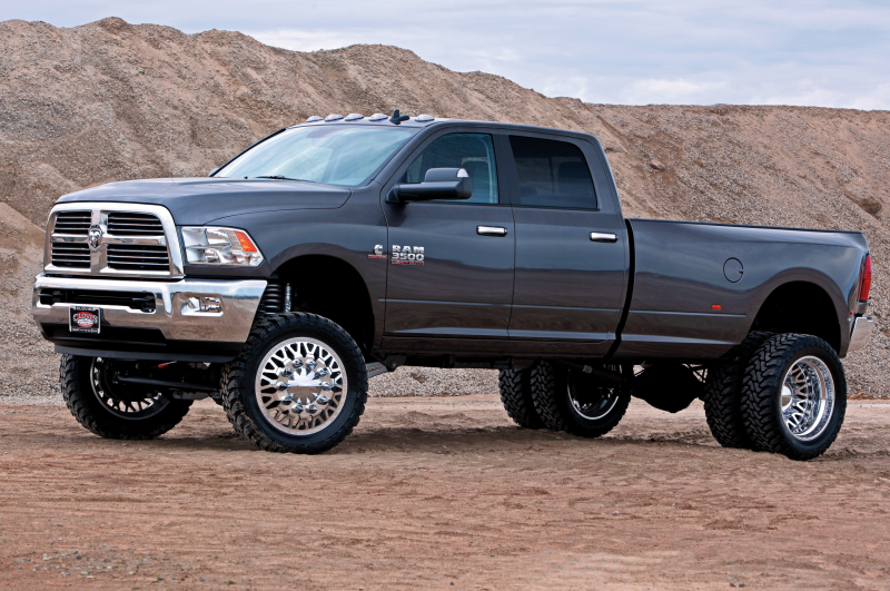 2014-ram-3500-mcgaughys-suspension-6-inch-lift-kit-front-view.jpg