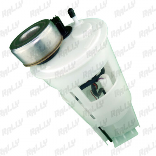059 FUEL PUMP MODULE ASSEMBLY E7111M 98 02 DODGE RAM 1500 2500 3500 ...