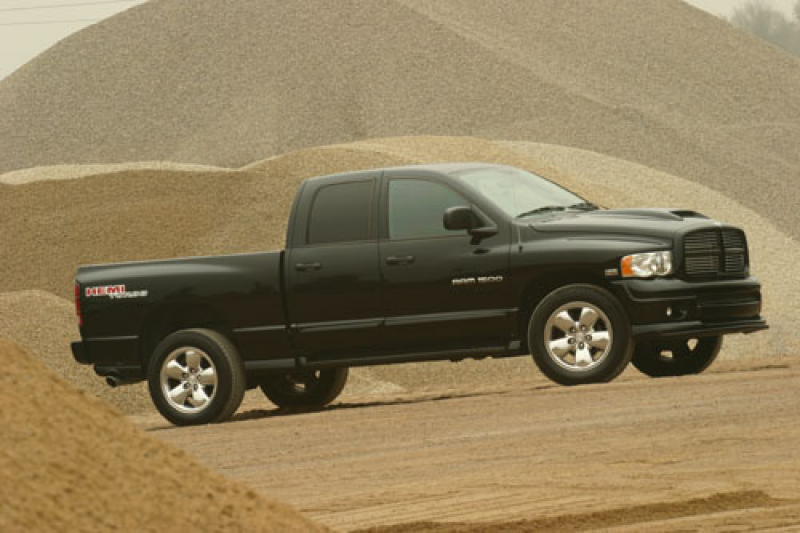 HF 89 and 93 Tune Differences - DODGE RAM FORUM - Dodge ...