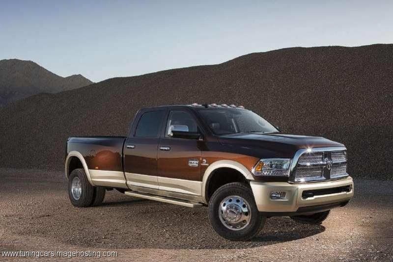 home 2015 ram heavy duty home 2015 ram heavy duty heavy duty dodge ...
