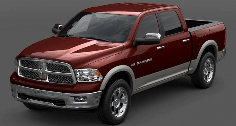 RAM PICKUP 1500 Sale Prices Never buy a car at MSRP or Invoice price