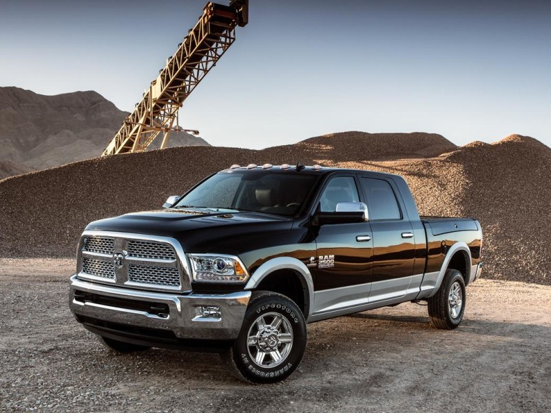 ram 1500 rebel wallpapers 2015 ram 1500 rebel widescreen car