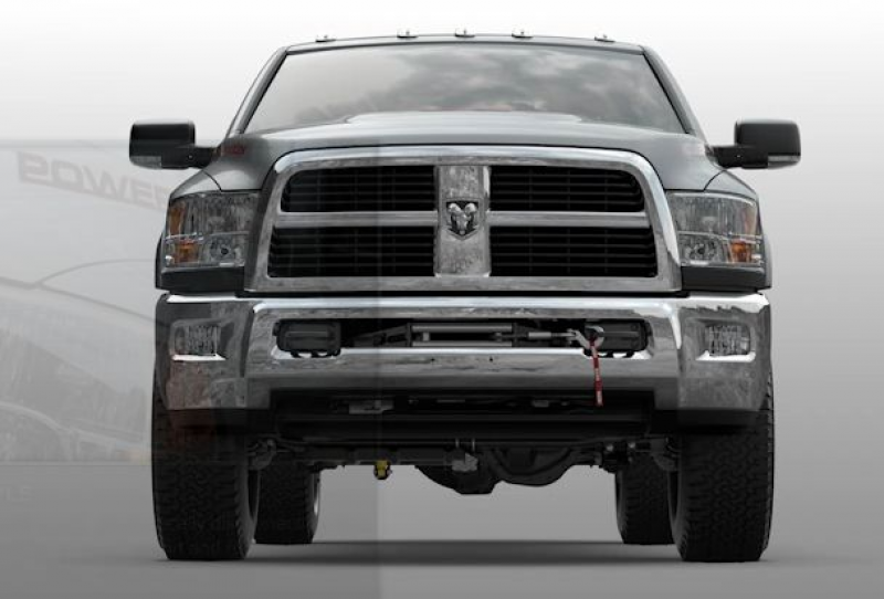 RAM PICKUP 3500 Sale Prices Never buy a car at MSRP or Invoice price