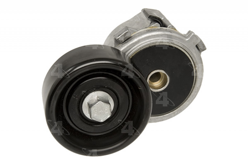 Hayden® 5549 - Automatic Belt Tensioner