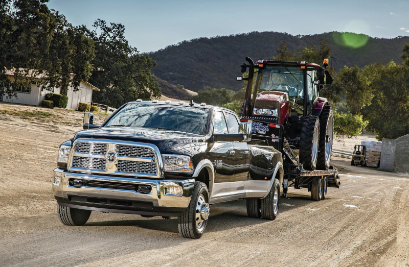 2015 ram 3500 the 15 ram 3500 can be ordered