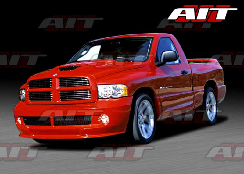bumper for 2002 2005 dodge ram body kit for dodge ram $ 297 00 ...