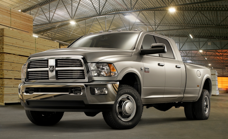 Description for 2016 2005 dodge ram 2500 accessories