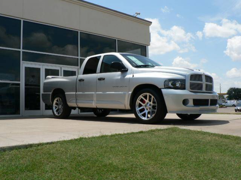 Similar: dodge ram srt 10 quad cab , old dodge truck