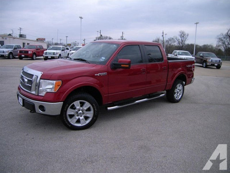 2006 Dodge Ram 1500 for sale in Gilmer, Texas