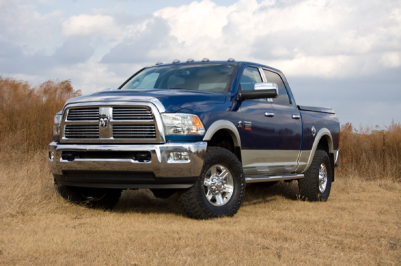 not every pickup truck is created equal that is even more evident when ...