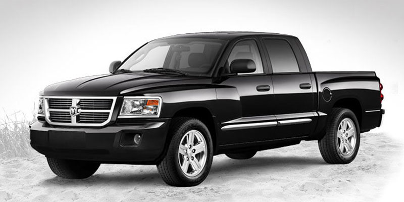 DODGE TRUCKS... DAKOTA... RAM 1500...RAM 2500... RAM 3500