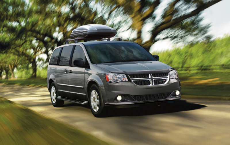 2013 Dodge Grand Caravan in Waconia, Minnesota