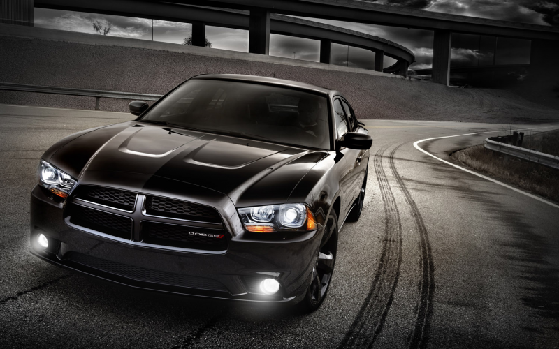... dodge charger 2013 dodge charger 2013 dodge charger 2013 dodge charger