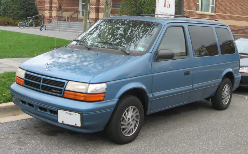 Description 2nd-Dodge-Caravan.jpg