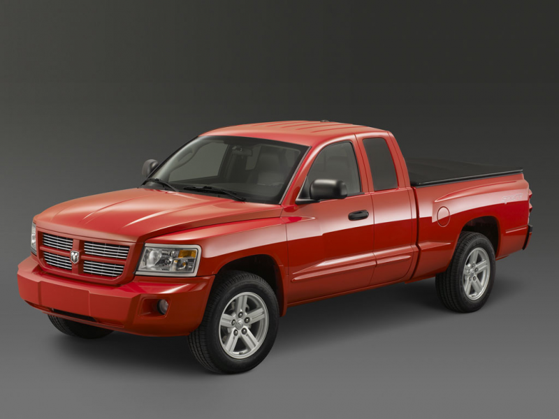 ... /71015/4115/babez_de/dodge/dakota/dodge-dakota-pic01.php on line 18