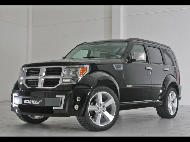 2014 dodge nitro black color car pictures dodge nitro red
