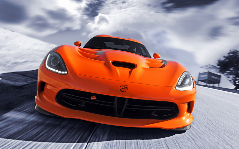 2014 dodge srt viper Wallpapers Pictures Photos Images