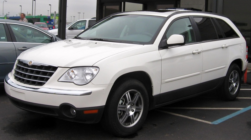Description 07-08 Chrysler Pacifica.jpg