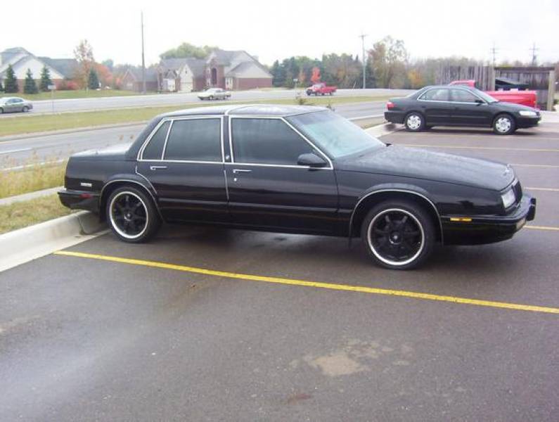 1990 buick lesabre edgar s buick i swear its the coldest