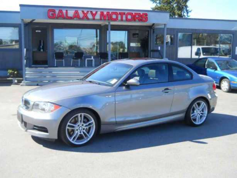 Log In needed $25,995 · 2009 BMW 135