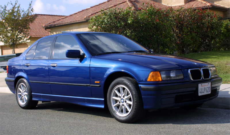 Fs - 1998 Bmw 318-318one.jpg