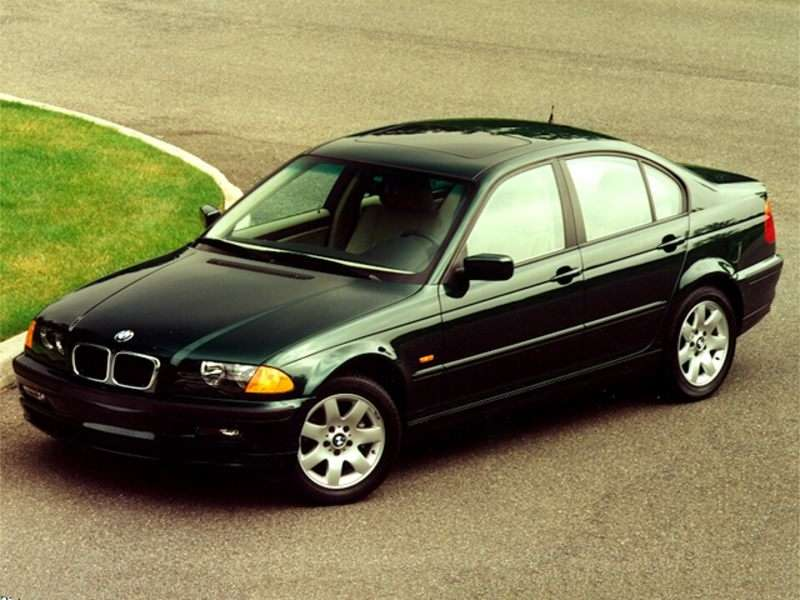 2000 bmw 323 the 2000 bmw 323 is a 4 door 5 seat sedan available in 4 ...