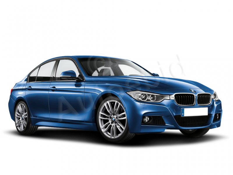all new cars vans bmw new bmw 3 series deals select 2015 bmw 3 series ...
