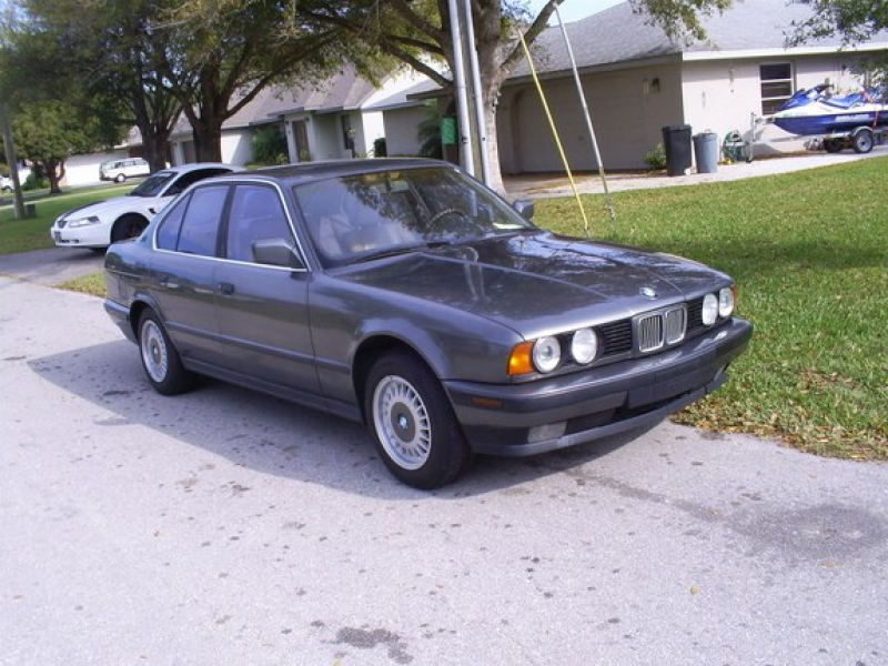 fosterracing s 1989 bmw 5 series 1989 bmw 525i for sale