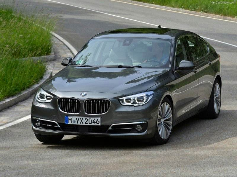 Learn more about the BMW 5 Series 2015 price with comprehensive ...