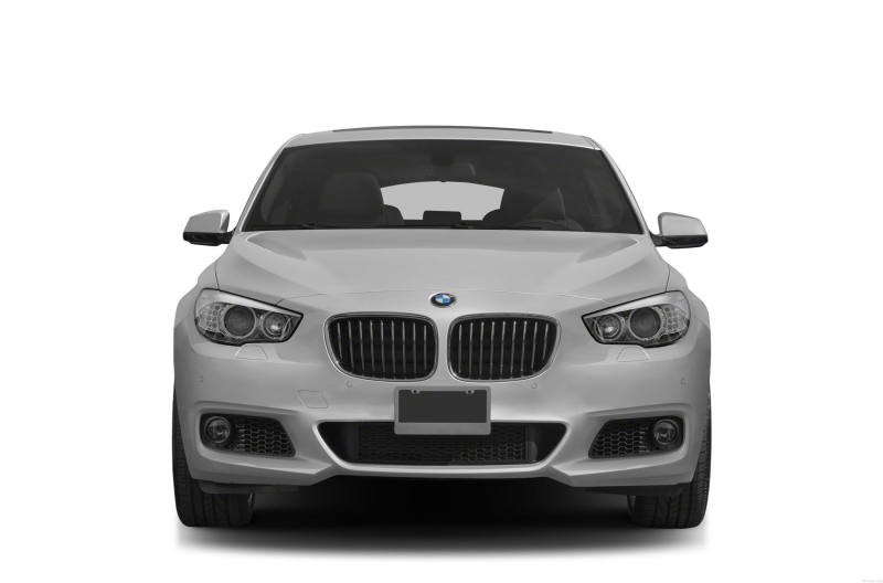 2012 BMW 550 Gran Turismo Coupe Hatchback i 4dr Rear wheel Drive ...