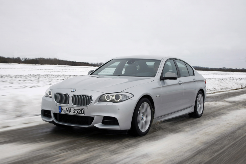 makes bmw 2013 m550d xdrive photo gallery photo gallery 2013 bmw m550d ...