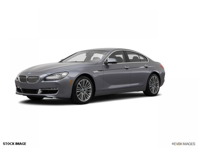Similar: bmw sedan eatontown , bmw coupe eatontown