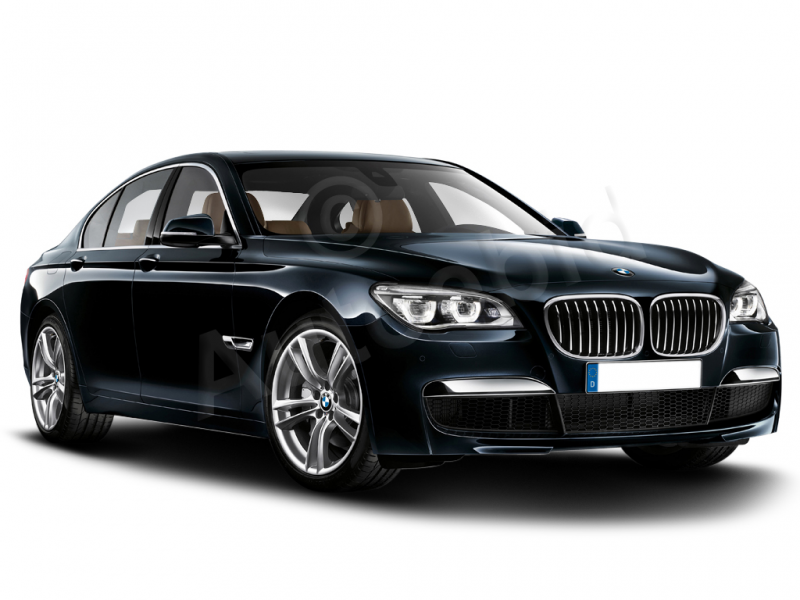 all new cars vans bmw new bmw 7 series deals