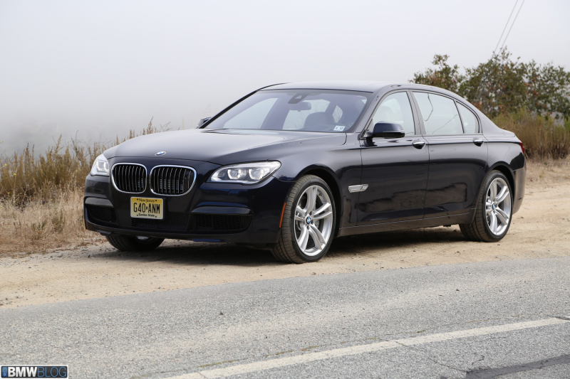 BMW-760Li-2012-Facelift-F02-LCI-US-Version-18
