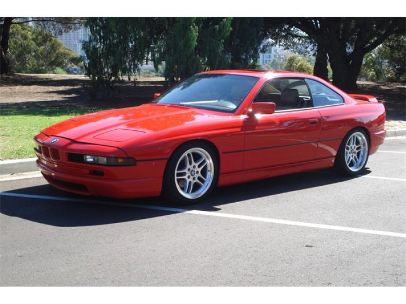 Search Results for 0-9999 BMW 850, page 1 of 1, image:not selected