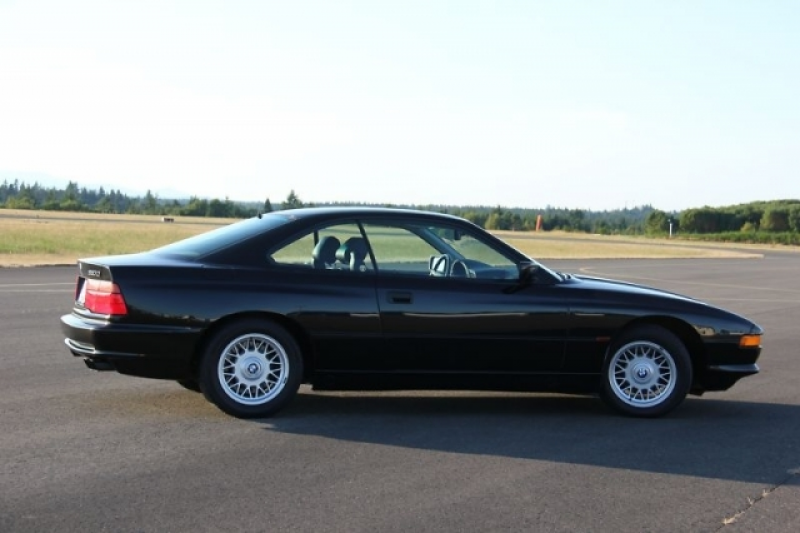 more 1997 bmw 850ci pages ebay listings for 1997 bmw 850ci